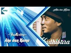 yudhistira - Portal Musisi | Sumber berita musik Indonesia