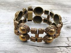 Contemporary Jewellery, Napkin Rings, Scandinavian, Cuff Bracelets, Retro, Cuffs, Spirit, Jewelry, Style
