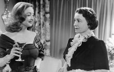 "Shut up and deal: All about Eve: ""Fasten your seatbelts, it's going to be a bumpy night!"" One of my favs. Marilyn Monroe is in it too."
