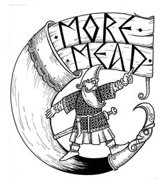 Community about Norse Mythology, Asatrú and Vikings. Rune Tattoo, Norse Tattoo, Celtic Tattoos, Viking Tattoos, Vikings, Norse Symbols, Old Norse, Nordic Art, Asatru