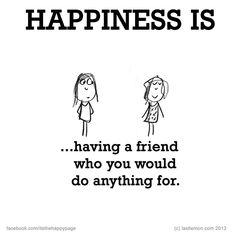 I've got 2 amigas....:)