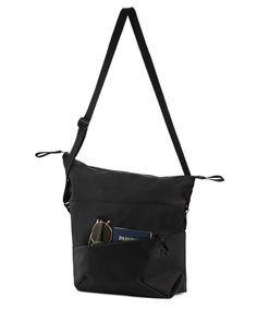 82de2283d 145 Best Backpack images in 2019 | Backpacks, Backpack bags, School bags