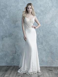 12 Best Amsale Images Gowns Wedding Dresses Amsale Bridal