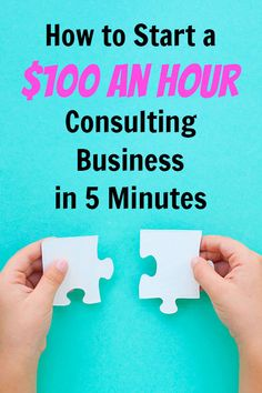 This platform makes it super-easy to set-up an on-demand consulting service and start taking calls r New Business Ideas, Business Essentials, Home Based Business, Starting A Business, Business Tips, Online Business, Business Coaching, Business Quotes, Business Opportunities
