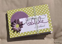 http://archiscrap.over-blog.com/article-mini-album-balade-a-behuard-107896571.html