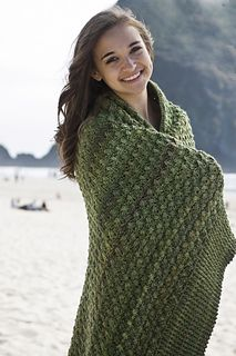 Free crochet pattern dream weaver blanket crochet 3 free afghan the moss cabin afghan a timeless afghan for those cold winter days for him or her this afghan mimics a knitted look by crossing the double crochet groups dt1010fo
