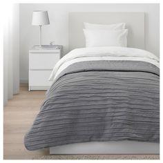 VEKETÅG Päiväpeitto - 160x250 cm - IKEA
