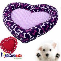 modes de cama de perro patron - Google'da Ara                                                                                                                                                      Más