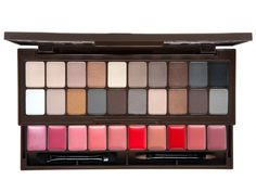 Kit De Maquillaje NYX Nude Palette-Liverpool es parte de MI vida