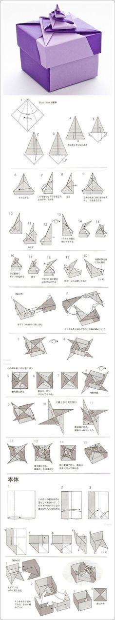 手工DIY折纸 剪纸 嘀咕图片