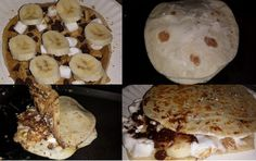 This is a recipe created by a friend of ours' daughter. Camping Recipes, Camping Meals, Family Camping, Texas Parks, State Parks, Garner State Park, Cooking Contest, Camping Stuff, Dessert Recipes