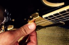 Killer Runs to Sharpen Your Pick-Hand and Fret-Hand Skills | Guitar World