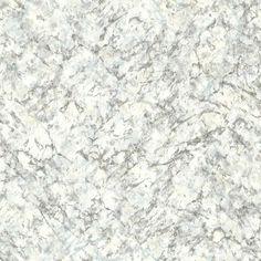 Alba Aqua Marble Texture 342073