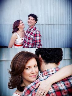 Beautiful engagement pics