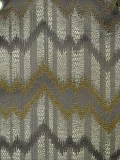 fallon pewter jacquard fabric, $29.95