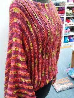 Knit Kits by Colinette