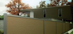 SYSTÉM OPLOCENÍ TWINSON FENCING Twinson Fencing vyniká jednoduchou instalací na principu skládačky. V nabídce jsou 2 varianty sad pro výšku 1,15 m a 1,85 m. http://www.floor.cz/nabizime/kompozitni-terasy
