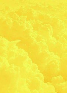 Wallpaper Backgrounds Aesthetic - Xxx - Wallpapers World Yellow Theme, Yellow Art, Yellow Walls, Mellow Yellow, Yellow Marble, Baby Yellow, Bright Yellow, Color Yellow, Yellow Aesthetic Pastel