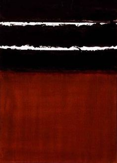 yama-bato: Pierre Soulages via Contemporary Abstract Art, Modern Art, Art Informel, Luminous Colours, Mark Rothko, Abstract Expressionism, Painting & Drawing, Illustration Art, Illustrations