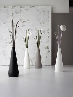 New collections by young japanese designer Ryosuke Fukusada