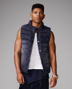 bryshere gray mother - Google Search
