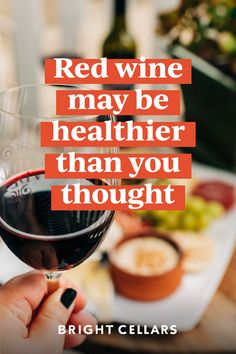 Calling all wine lovers! If you love wine or want to learn more about wine, turns out wine can actually be good for your heart. We're sharin our favorite heart healthy wines! Cherry Plus, Bright Cellars, Red Wine Benefits, Dry Red Wine, Wine Guide, Sweet Wine, Lower Cholesterol, Cabernet Sauvignon, Wine Making