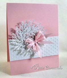 Christmas Wreaths, Martha Stewart Christmas Cards, Beautiful Cards ...