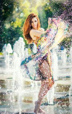 Colorful Photography – Spotlight: Iancu Cristi   Official Blog of Dipto Shom
