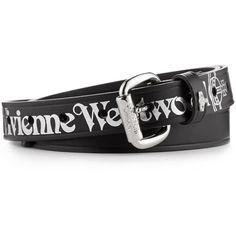 Caroline Belt ($150) ❤ liked on Polyvore featuring accessories, belts, black wrap belt, black leather belt, real leather studded belt, black belt and leather wrap belt