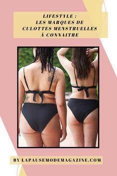 Découvrez les marques des culottes menstruelles à connaitre 🩸🩸🩸 - #lapausemode #lapausemodemagazine #mode #tendance #pinterest #instagram #asuivre #lingerie #mannequinsplussize #regles #bodypositivisme #lifestyle #mensturelle #diversite #culottsmenstruelles #femp #socup #moodz #moodzunderwear #underwear