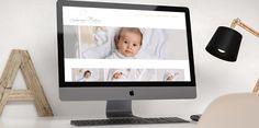 Webdesign living-nature.be