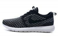 Nike Roshe Run Women's Running Shoes 8010