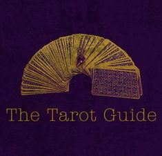 Learn how to read the Suit of Pentacles upright and reversed Tarot card meanings the quick and easy way with keyword flashcards from The Tarot Guide! Accurate Tarot Reading, Love Tarot Reading, Love Tarot Spread, The Tower Tarot, The World Tarot, The Lovers Tarot Card, Online Tarot, Tarot Major Arcana, Free Tarot