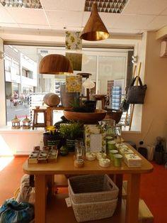 Wereldwinkel lampen Table Settings, Shops, Decorating, Furniture, Home Decor, Decor, Tents, Decoration, Decoration Home