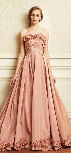 ニュートラル ニュアンス | NEUTRAL NUANCE | Color DRESS | THE TREAT DRESSING【トリートドレッシング】