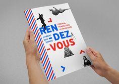 Design Poster, Book Design, Graphic Design, Magazine Design, Flyer Layout, Design Graphique, Visual Identity, Branding Design, Culture