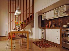 Home Hotel - Condé Nast Traveler