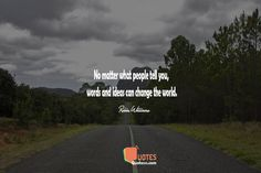 www.quotesss.com   #quotes #inspiration #inspirational #inspirationalquotes