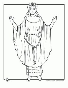 Greek Myths Coloring Pages http://www.fantasyjr.com/ancient-greek-gods-and-greek-heroes-coloring-pages/#