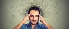 7 πράγματα που σας αγχώνουν χωρίς να το καταλαβαίνετε