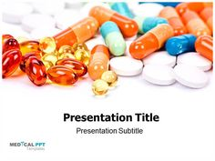 12 Best Technology And Science Presentation Themes Images