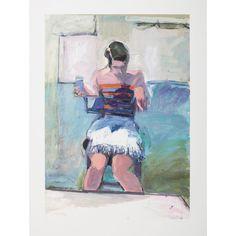 Kim Frohsin Untitled 1998