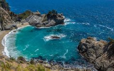 CNN: 20 εκπληκτικές παραλίες με βράχους -Δύο ελληνικές ανάμεσα στις πιο μαγικές [εικόνες] | iefimerida.gr