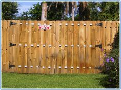 Corking Chainlink Fence Parts