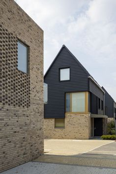 Proctor & Matthews Architects: Abode at Great Kneighton