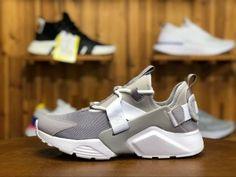 online store 81222 b2d35 Cheap Nike Air Huarache Shoes Online - Page 2 of 6 - Cheapinus.com.  Creative Nike Air Huarache City Low ...