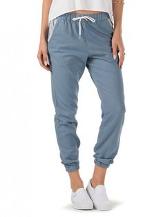 Heart Groove Sweatpants for women by Vans