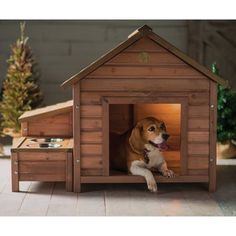 Hottest Snap Shots 28 DIY Dog House Ideas Strategies A secure place for your d. Hottest Snap Shots 28 DIY Dog House Ideas Strategies A secure place for your dog A dog kennel is Large Dogs, Small Dogs, Luxury Dog House, Small Dog House, Wooden Dog House, Dyi Dog House, Pallet Dog House, Wooden Cat, Cool Dog Houses