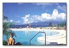 LaSource Grenada http://taylormadetravel.agentarc.com  taylormadetravel142@gmail.com  call 828-475-6227