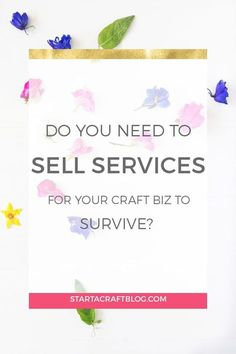 Let's have a look at twelve eleven different ways through which you can make money from your craft blog. Are you dying to know how to make money as a craft blogger? Or how to make money as a crafter? There are ways to make money with crafts as a work at h